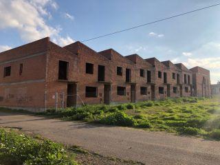 Duplex en venta en Albuera, La de 104  m²