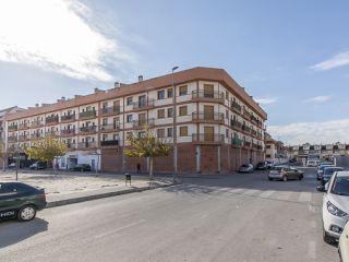 Local en venta en Archena de 115  m²