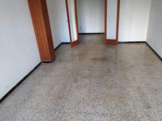 Piso en venta en Palma De Mallorca de 113  m²