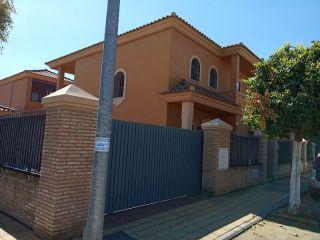 Unifamiliar en venta en Rinconada, La de 178  m²