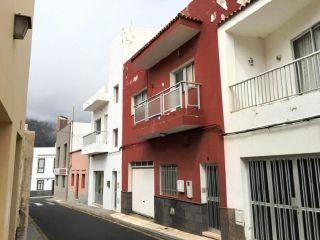Piso en venta en Buenavista Del Norte de 260  m²