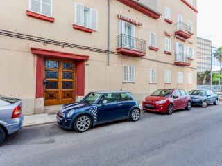 Atico en venta en Palma De Mallorca de 90  m²
