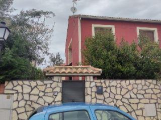 Unifamiliar en venta en Brunete de 733  m²