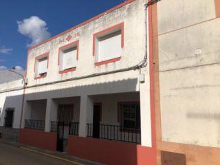 Atico en venta en Valverde De Leganes de 160  m²