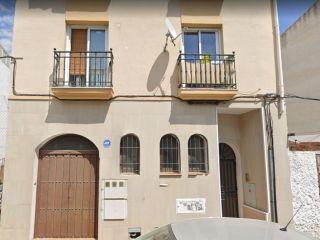 Piso en venta en Malaga de 45  m²
