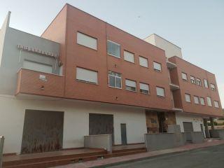 Local en venta en Mula de 462  m²