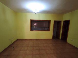 Piso en venta en Santa Maria Del Aguila de 71  m²