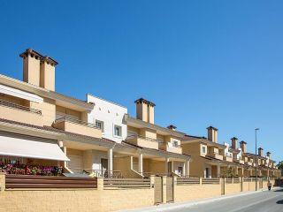 Unifamiliar en venta en Monforte Del Cid de 118  m²