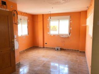 Duplex en venta en Almendralejo de 51  m²