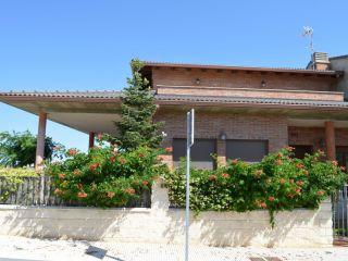 Duplex en venta en Murchante de 248  m²