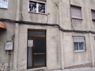 Piso en venta en Sant Feliu De Llobregat de 76  m²