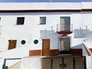 Unifamiliar en venta en Molares, Los de 95  m²
