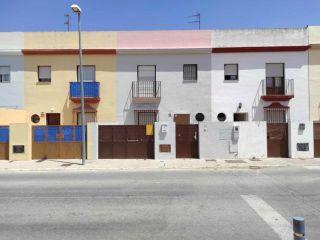 Piso en venta en Molares, Los de 95  m²