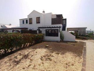 Piso en venta en Playa Blanca (yaiza) de 77  m²