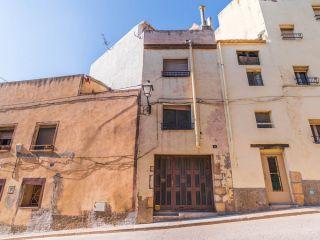 Piso en venta en Montblanc de 30  m²