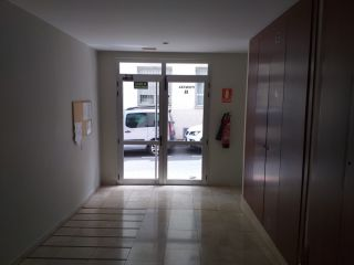 Unifamiliar en venta en Valle De San Lorenzo de 93  m²