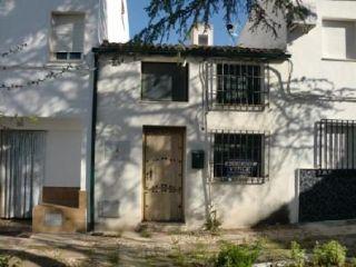 Atico en venta en Guadalimar de 103  m²
