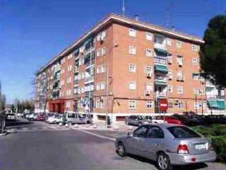 Piso en venta en San Fernando De Henares de 83  m²