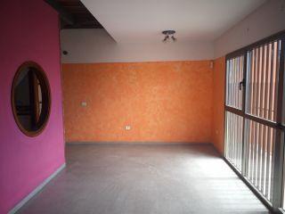 Piso en venta en Granadilla de 119  m²