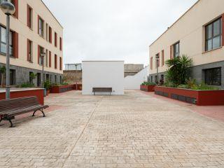 Piso en venta en Galdar de 112  m²