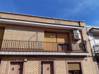 Duplex en venta en Valdetorres de 150  m²