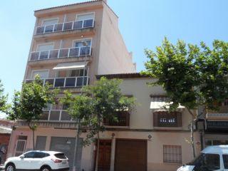 Piso en venta en Sant Vicent Del Raspeig de 53  m²