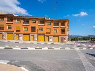 Unifamiliar en venta en Agost de 223  m²