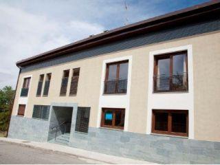 Atico en venta en Villacastin de 109  m²