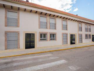 Piso en venta en Talamanca Del Jarama de 74  m²