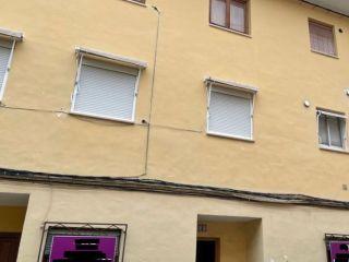 Piso en venta en Vilamarxant de 109  m²