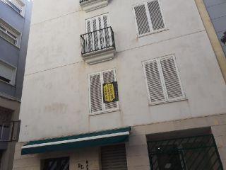 Piso en venta en Alicante de 45  m²
