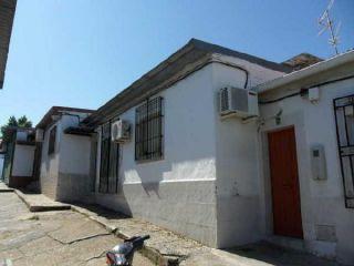 Piso en venta en Badajoz de 53  m²