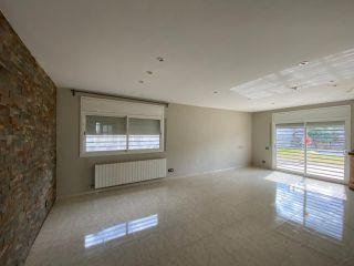 Piso en venta en Riells (riells I Viabrea) de 226  m²