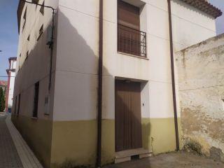 Duplex en venta en Robledo de 234  m²