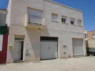 Unifamiliar en venta en San Isidro De Nijar de 94  m²
