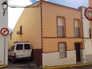 Duplex en venta en Usagre de 155  m²