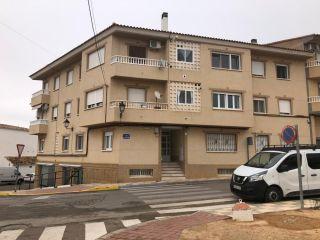 Local en venta en Tarazona De La Mancha de 398  m²