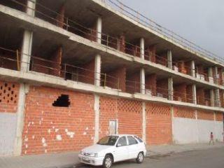 Piso en venta en Albacete de 89  m²