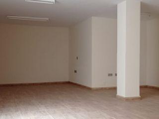 Local en venta en Bullas de 55  m²