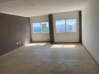 Piso en venta en Nucia, La de 195  m²