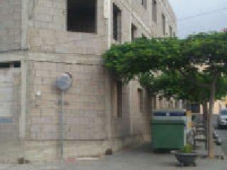 Piso en venta en Buenavista Del Norte de 542  m²