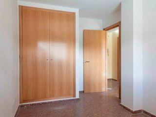 Piso en venta en Potries de 153  m²