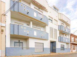 Piso en venta en Beniarbeig de 440  m²