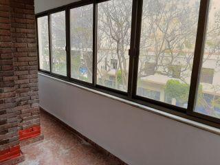 Piso en venta en Ejido, El de 90  m²