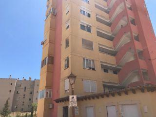 Atico en venta en Palma De Mallorca de 103  m²