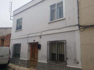 Duplex en venta en Abengibre de 221  m²