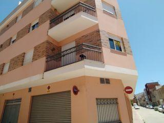Piso en venta en Albalat De La Ribera de 109  m²