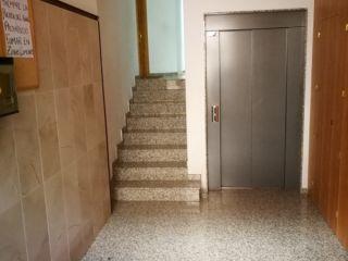 Atico en venta en Chinchilla De Monte Aragon de 116  m²