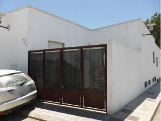 Unifamiliar en venta en Campohermoso de 120  m²
