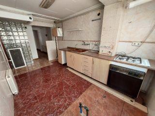Piso en venta en Mislata de 75  m²